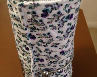 Unpaper Towels/Reusable Kitchen Towels Set of 12