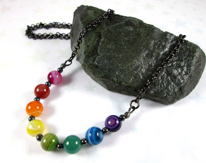 natural jewellery necklaces crystal bracelets jewelry gemstone pendants healing gem and