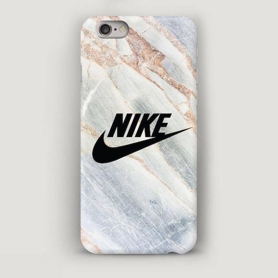 Nike Iphone 6 Cas Marbre Iphone 5 S Case Gris Clair Iphone 6