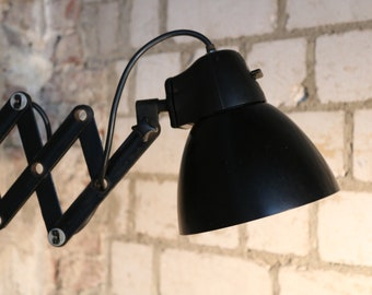 50er Jahre Opalglas Lampe Etsy
