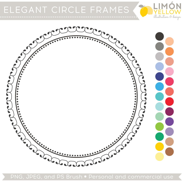 zoom - Elegant Frames