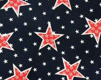 Nursing Cover stars on darks blue Other Styles Available Check My Shop