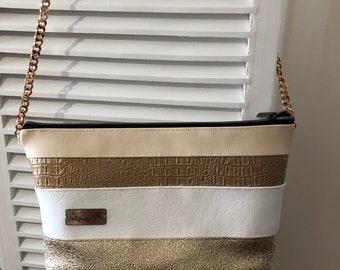 Handbag Goldy
