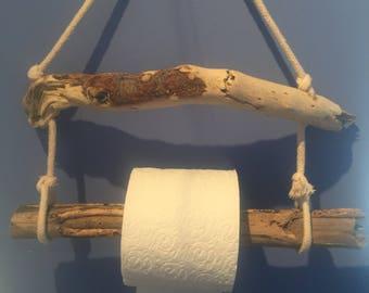 Bespoke Reclaimed Wood Hanger/Organiser/Holder.