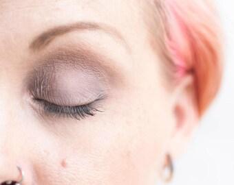 Granite Goddess Pressed Matte Mineral Eyeshadow