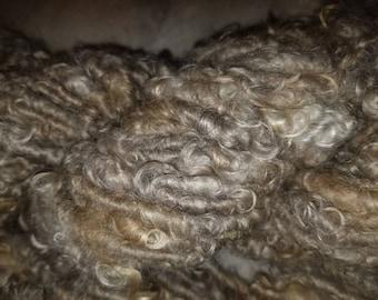 Core Spun Art Yarn