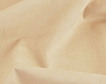 """Tools & Supplies-Ultrasuede ® LT Light-Large 9""""x13""""-Cameo-Quantity 1"""