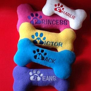 Personalized Dog Toy, Dog Toy Personalized, Toy Dog Personalized, Dog Toy, Toy Dog, Dog Toys, Toys Dog, Toy Dogs Personalized, Dog