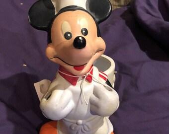The Walt Disney Co by Hoan LTD.