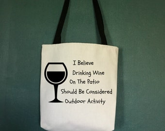 Wine Gift, Unique Gifts for Wine Lovers, Wine Gift Bags