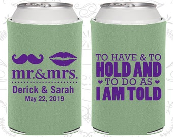 Sage Wedding, Sage Can Coolers, Sage Wedding Favors, Sage Wedding Gift, Sage Party Decor (91)