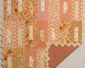 Wall hanging or quilt