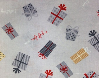 SALE - One Yard of Fabric - A Gift for You