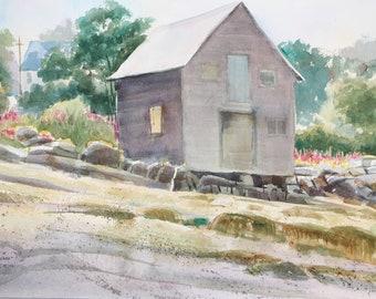 Cottage - Gloucester, MA