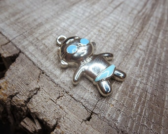 Baby Pendant Charms ~1 pieces #101004