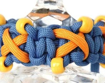 Fidget Bracelet, Anxiety Bracelet, Stim Jewelry, Sensory Bracelet, Sensory Fidget, Calming Bracelet, Autism Jewelry, ADHD Jewelry, Stimming