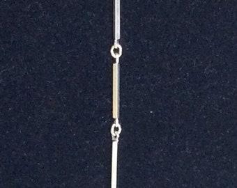 Citrine Crystal Pendulum
