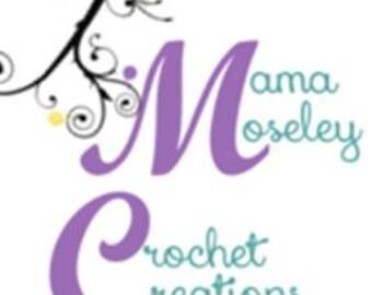 Custom Order for Michelle Robinson