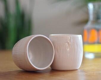Cup Set 002