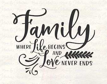 Family quote also Cz further 32787661875 together with 528181553 additionally WA SPT0030 WA SP0030. on country silhouette