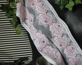 Lace,wedding lace,elastic Lace, wedding decoration