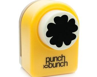 Blossom Punch - Medium