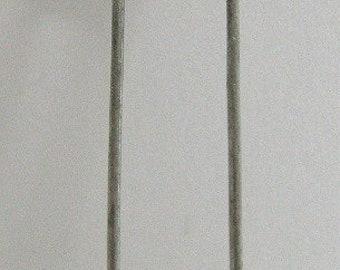Capacitor 100pF, 50V, disk ceramic