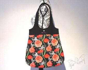 Bag * Gothic *