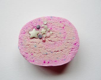 Bubble Bar, Ballet Slippers Bubble Bar, Pink Chiffon, BBW Dupe, Solid Bubble Bar,