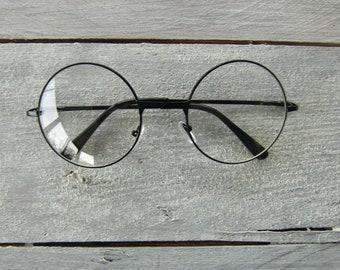 Harry Potter: glasses