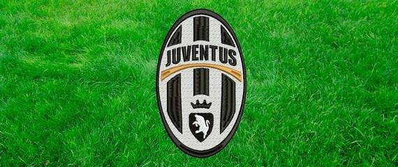 Icona di juventus logo calcio calcio segno 4 taglie scarica for Scarica sfondi juventus gratis