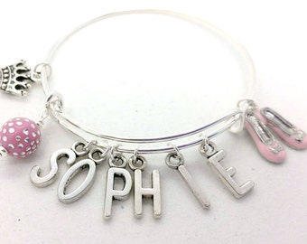 bangle pandora bangles en bracelets moments charm estore