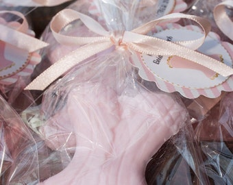 30 Corset Soap Favors, Bachelorette Party Favors, Bridal Shower, Lingerie Shower Favors