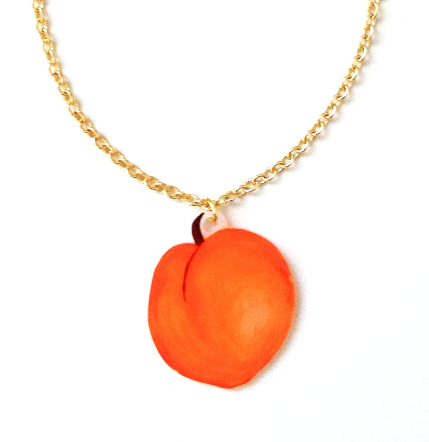 pendant luu discounts dsc necklace ual retail chan designer peach products tropical
