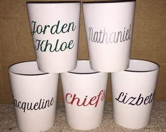 Personalized Name Mug / Name Mug / Personalized Mug / Name Mug / customized mug / coffee mug
