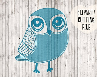 owl svg, owl clipart, svg cut files, svg design, silhouette files, cricut files, cutting designs, vinyl decal, nursery art, nursery svg, svg