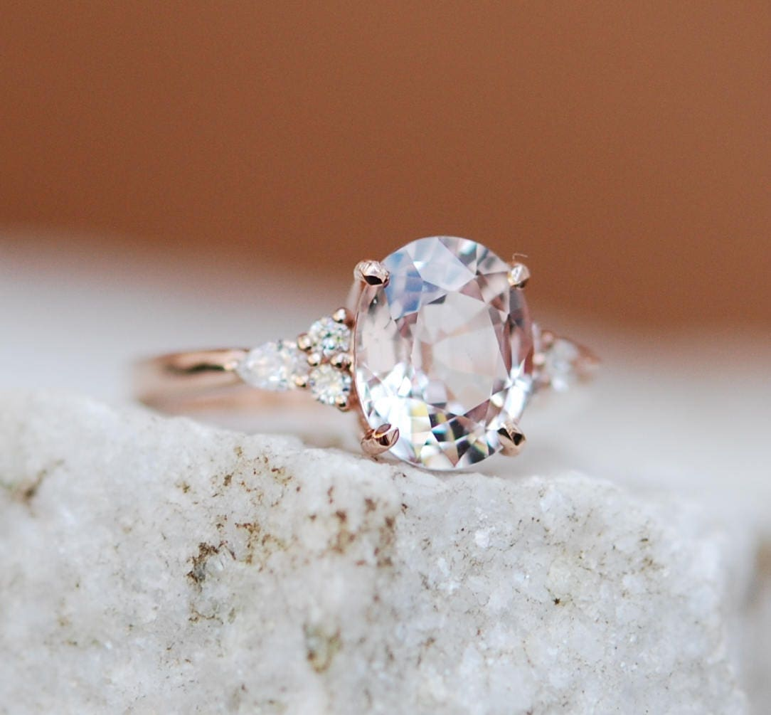 sapphires engagement images pleeeeeeeease rings white sapphire search