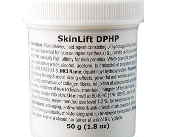 SkinLift DPHP