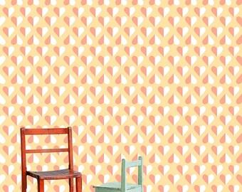 Sweet Hearts Wallpaper