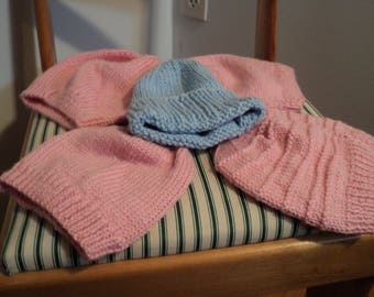 Childrens Hats