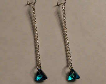 Crystal Dangles
