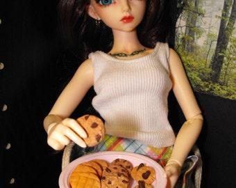 Cookies- 1:4 MINIATURES