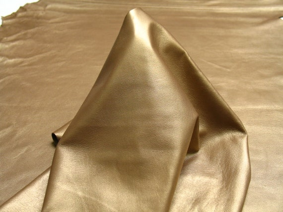 Pearlized Lambskin Soft 100 ITALIAN Skin Leather Lamb Genuine Hide Supplier Buttery a4SnAwvq