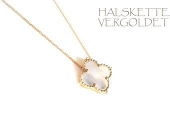 Gold Necklace. Coral Necklace. Gold Coral Necklace. Coral Pendant Necklace. Leaf Necklace. Bohemian Necklace. Bridal, Bridesmaids Gift.