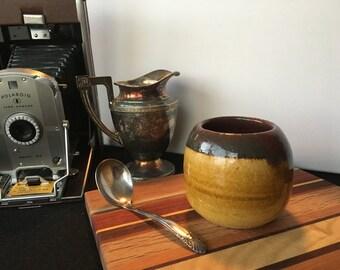 Artemis Cup