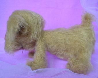 Amigurumi puppy, Puppy Toy, Dog amigurumi, Crochet Dog