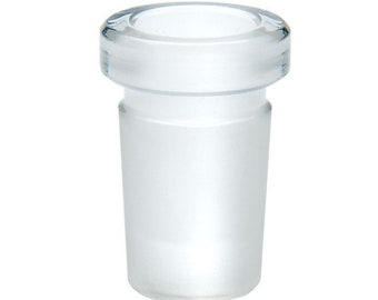 19mm to 14mm glass reducer