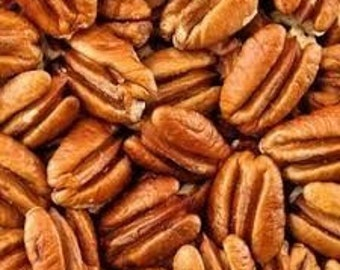 Gourmet Pecans by Its Delish (Ten pounds)