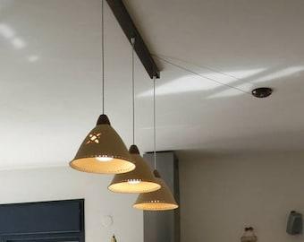 Ceiling Chandelier, Home Decor Light, Lamp Shade, Pendant Lighting, Hanging Light, Light Fixtures, Ceiling Lighting, Hanging Chandelier