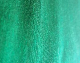 Cotton silk KKCS 31